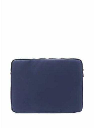 Beymen Home Laptop /Evrak Çantası Mavi